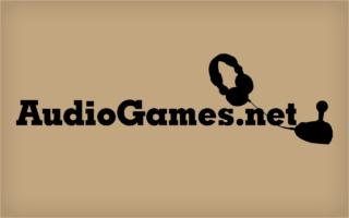 audiogames6