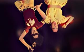Da Veranda - playful beats, accompanied by a velvet voice singing catchy melodies without lyrics.