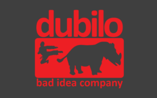 Dubilo - Bad Idea Company